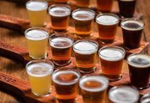 ¿Cómo preparar cerveza en casa?