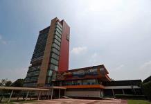 Cumplirá UNAM peticiones para liberar Facultad de Filosofía