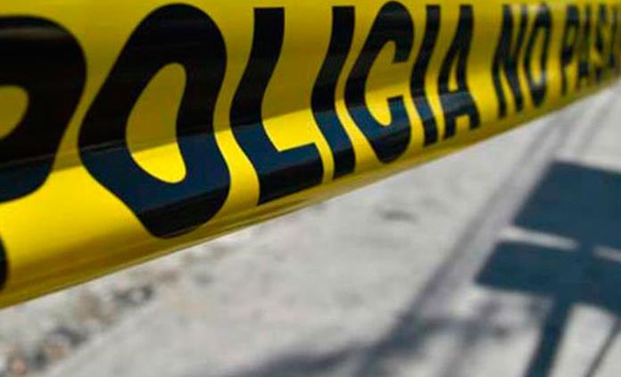 Enfrentamiento deja 3 heridos en San Miguel de Allende