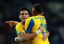 Porto derrota a Varzim y está en semifinales de Copa de Portugal