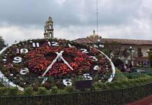 Zacatlán, considerado el destino más hospitalario en México