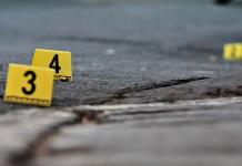 Grupo armado irrumpe en bar y mata a 2 personas en Morelos