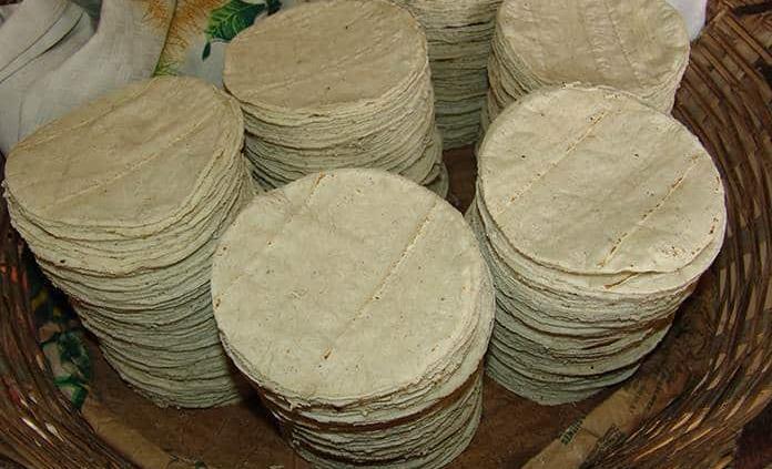 No hay justificación para subir precio de tortilla, advierte Profeco