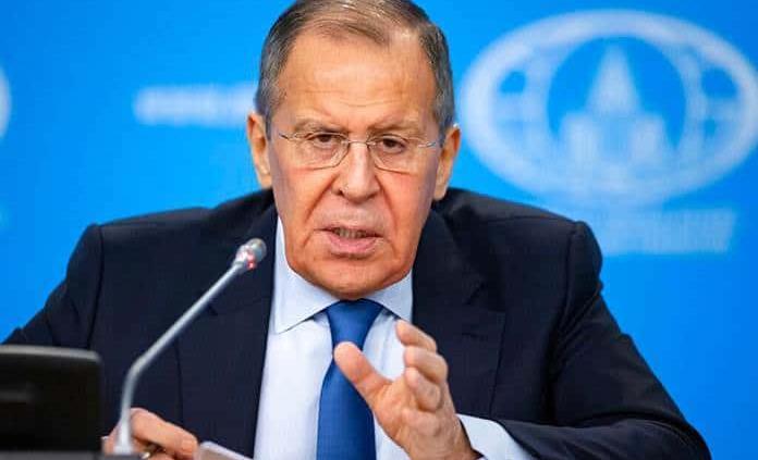 Descarta SRE posible compra de helicópteros rusos