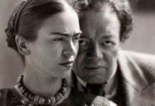 Posponen muestra de Frida Kahlo en Chicago