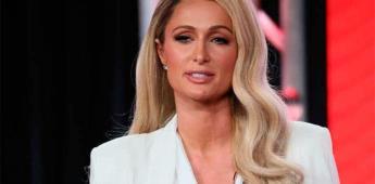 Paris Hilton revelará su vida