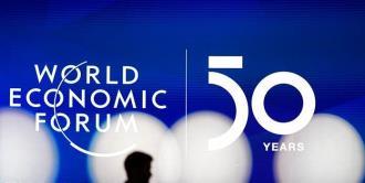 Brasil, México y Argentina, las grandes economías regionales estancadas
