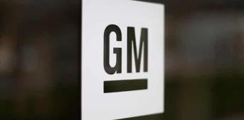 General Motors integra Spotify en sus vehículos
