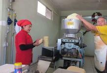 Productores de tortilla acusan especulación en precio del maíz