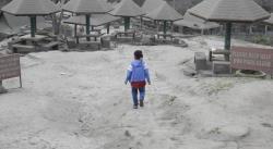 Mantienen en Filipinas el nivel de alerta por actividad de volcán Taal