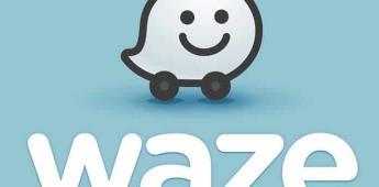 Error en Waze envía a clientes a una reserva natural en Nueva Jersey