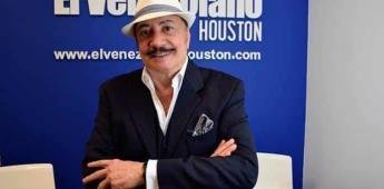 Murió el actor Raúl Amundaray