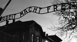 ESPECIAL: La herida de Auschwitz sigue abierta en Israel, que pide no olvidar
