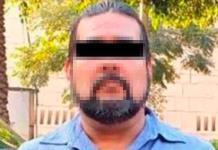 ¿Están dispuestos a detenerme?, dijo presunto sicario de Los Beltrán Leyva a los agentes de la SSC