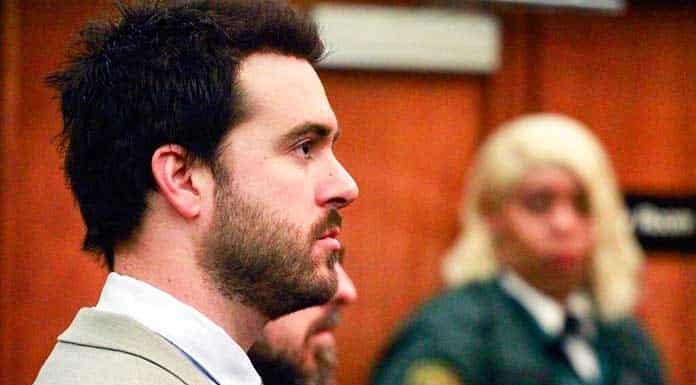 Pablo Lyle permanecerá en Miami'>