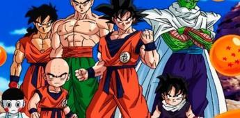 """Fallece Brice Armstrong, narrador en inglés de """"Dragon Ball"""""""