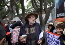 No podemos permitir que los niños se armen, señala Sicilia