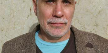 Guillermo Arriaga, un contador de historias obsesionado con la forma de decir