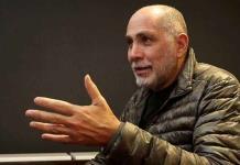 Tres libros para conocer a Guillermo Arriaga