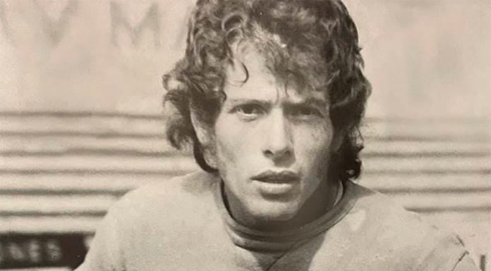 Fallece Ciro Barbosa Magui'>