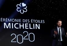 La guía Michelin publica su edición 2020 y apunta a la cocina sostenible