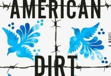 Tropiezos como el de American Dirt llevan a editoriales de EEUU a revisar diversidad