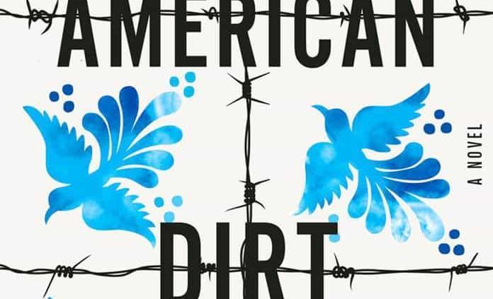 Cancelan la gira promocional de la controvertida American Dirt