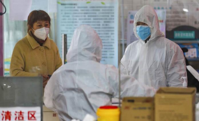 En Lima prenden fuego a murciélagos por temor a contagio de COVID-19