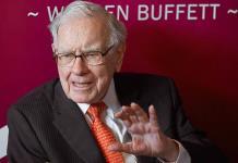 Warren Buffett se sale del negocio periodístico