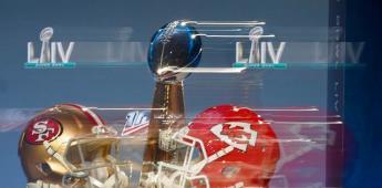 Gastronomía en Miami: Vivir la final del Super Bowl sin ir al estadio