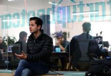 Sector tecnofinanciero vive auge en México tras dos años de la Ley Fintech