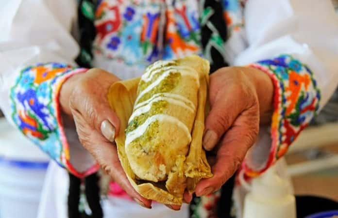 Expondrán distintos estados y 16 países (Dirección General de Culturas Populares, Indígenas y Urbanas).