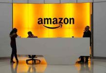 Amazon ficha a ejecutivo de Sony para dirigir su sección de entretenimiento
