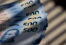 Pide UIF a bancos reportar casos de lavado de dinero por Covid-19