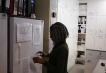 Fracasa vacuna experimental contra el VIH