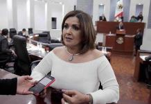 Acertada, propuesta de que Fiscal Anticorrupción salga de la sociedad civil: Benavente