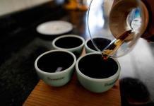 Cómo el café panameño se convirtió en una marca de lujo internacional