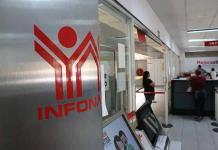 Anuncia plan de reducción de pagos de Infonavit para contribuyentes cumplidos y en paro técnico