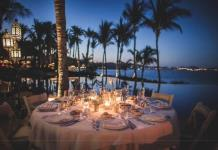Las bodas en Riviera Maya siguen de moda