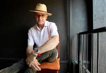 Hijo de Rulfo confirma inédito guion de García Márquez sobre obra de su padre