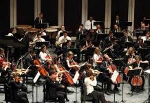 Recomendaciones para escuchar a Beethoven en la cuarentena