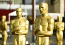Unos Óscar de gran calidad, ¿y sin sorpresas?