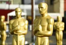 Google predice quiénes serían los ganadores del Oscar