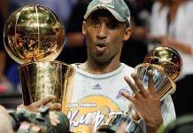 Los artistas cantarán en homenaje a Kobe Bryant del Juego de Estrellas