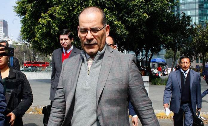 Hemos recibido una mísera cantidad de vacunas: Gobernador de Aguascalientes