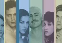 Después de 20 años de la primera, Sexo, pudor y lágrimas 2 inicia su rodaje con el elenco original