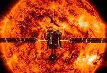 Baja actividad solar no provocará terremotos: UNAM