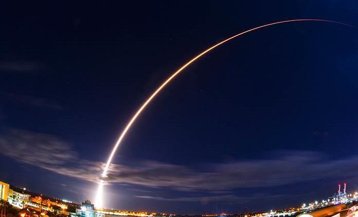 Solar Orbiter, una misión singular a la caza de los misterios del Sol
