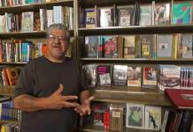 Polémica sobre American Dirt favorece a autores hispanos