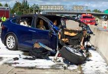 Ingeniero que murió en carro Tesla se había quejado de falla